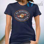 Al Horford Appreciatior Est 2001 T-Shirt