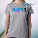 Aunty Donna T-Shirt