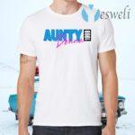 Aunty Donna T-Shirts