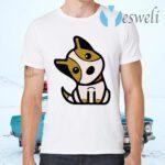 Cute dog T-Shirts