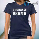 Degrassi Drama T-Shirt