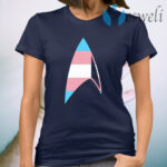 GLAAD Delta T-Shirt