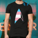 GLAAD Delta T-Shirts