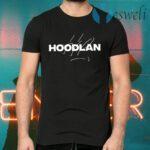 Hooligan Hefs T-Shirts