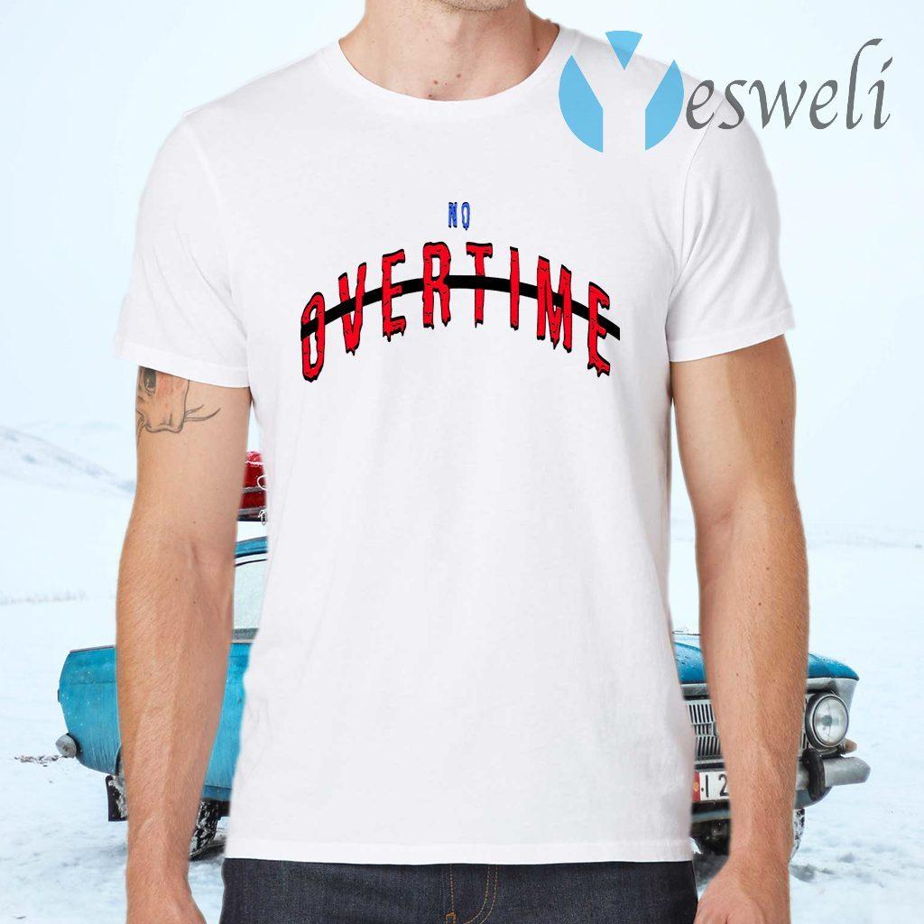 Kot4q T-Shirts