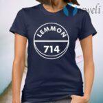 Lemmon 714 T-Shirt