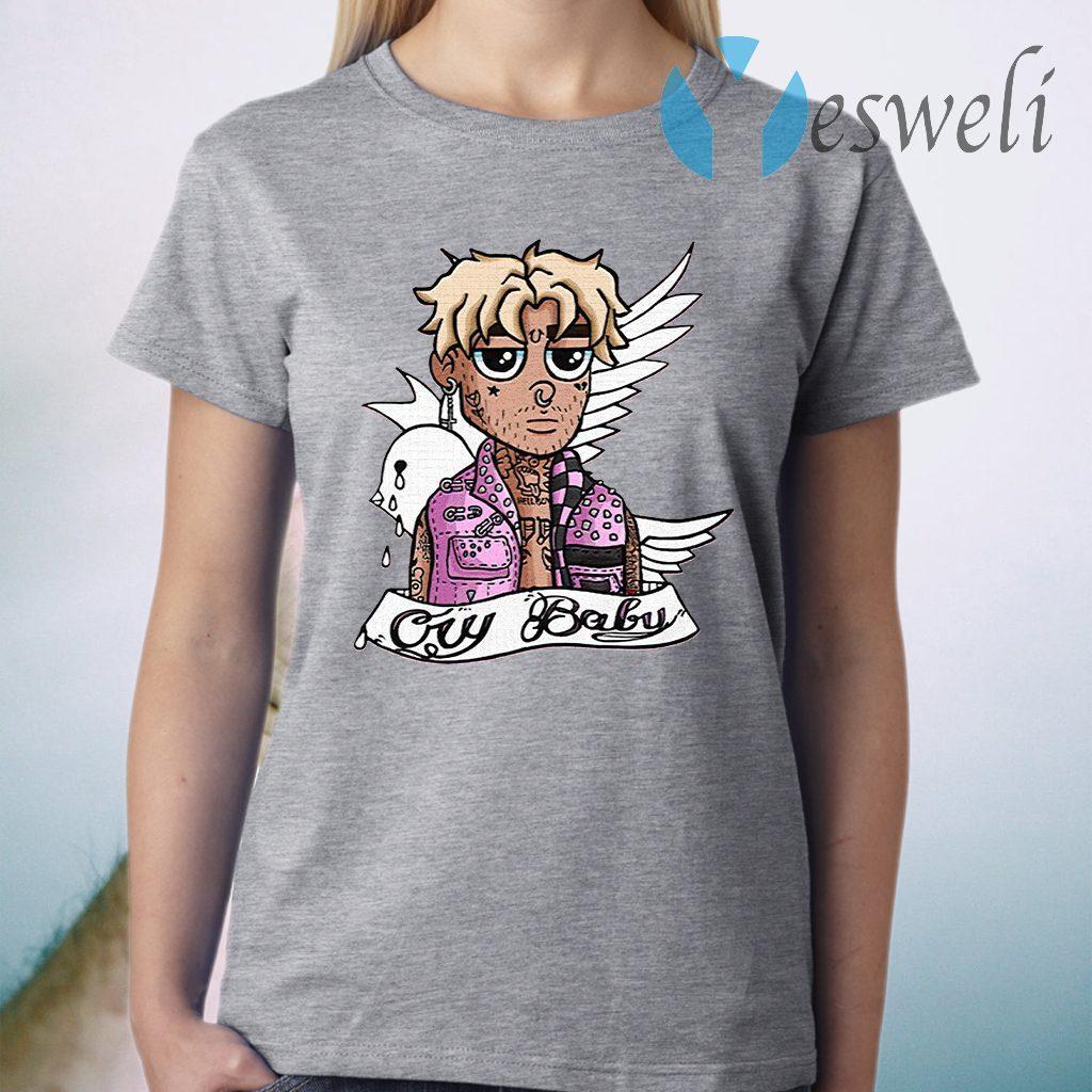 Lua lua T-Shirt