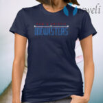 The mewisters T-Shirt