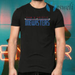 The mewisters T-Shirts