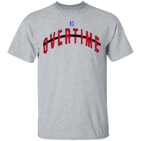 Kot4q T-Shirt