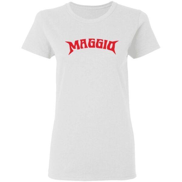 Veronica maggio T-Shirt