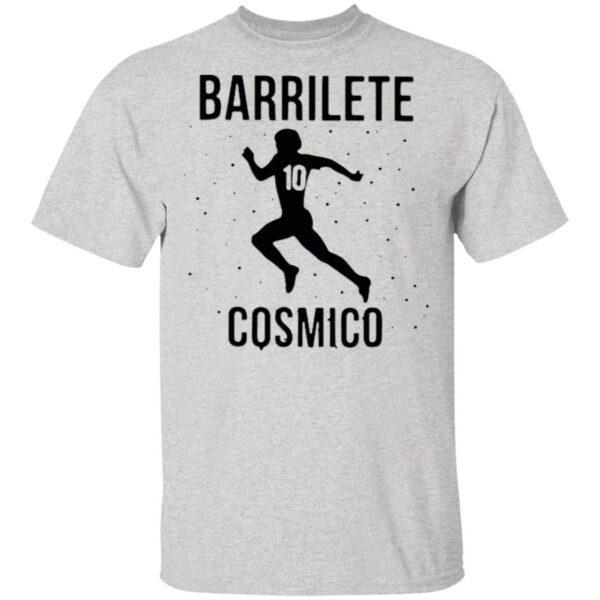Maradono Barrilete Cosmico T-Shirt