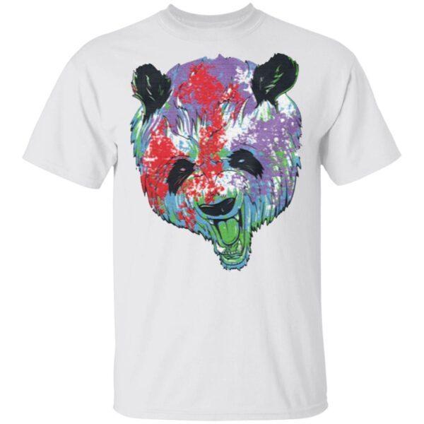 Dobre brothers T-Shirt