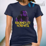 Brodie Lee forever T-Shirt