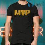 Cheese mvp T-Shirts