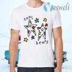 Cool beans T-Shirts