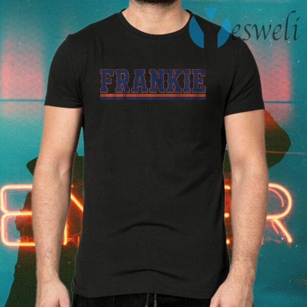 Frankie T-Shirts