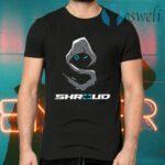 Shroud T-Shirts