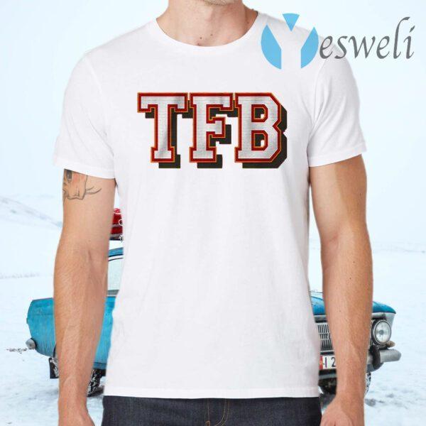 TFB T-Shirt