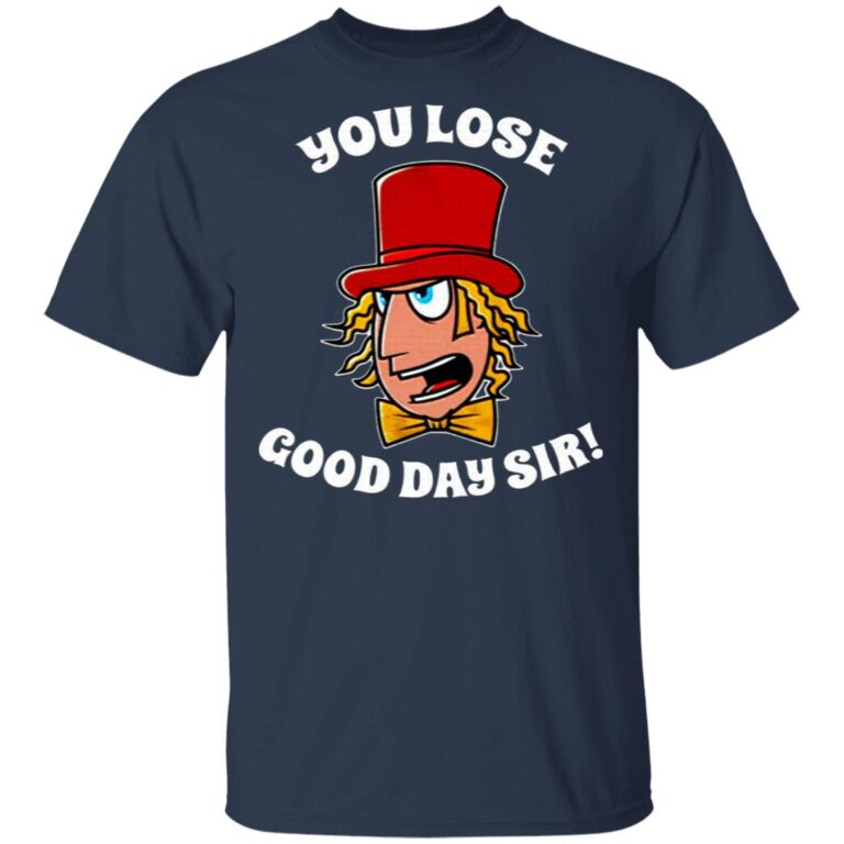 G500 5.3 oz. T-Shirt