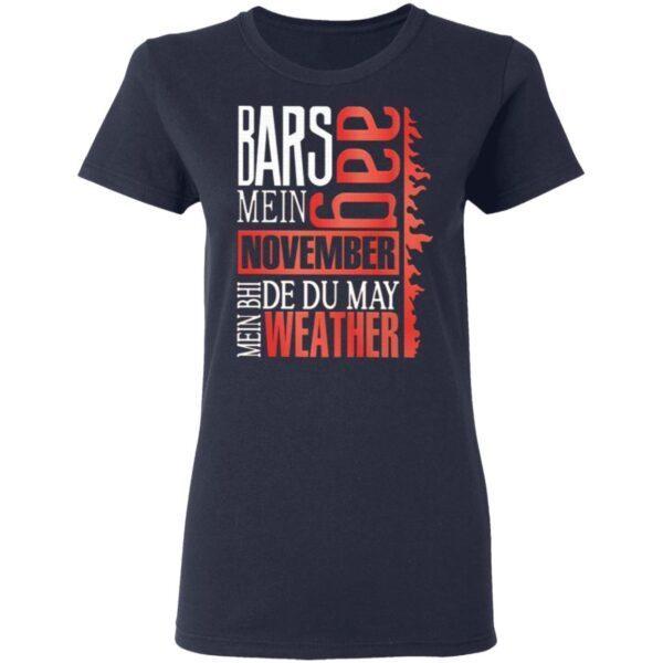 Young stunners T-Shirt