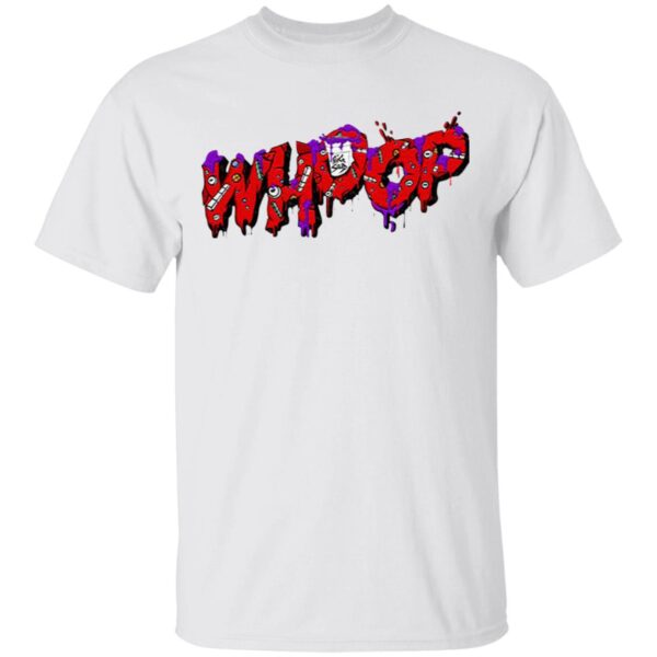 Sada baby T-Shirt
