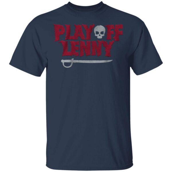Playoff lenny T-Shirt