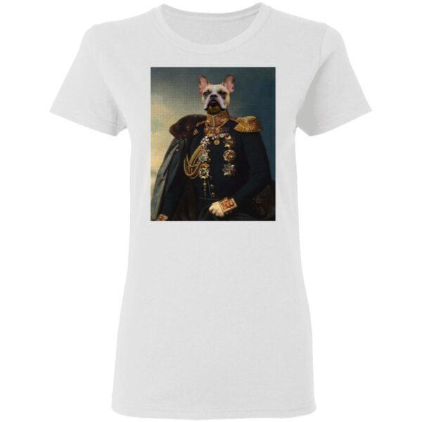 Kammi T-Shirt