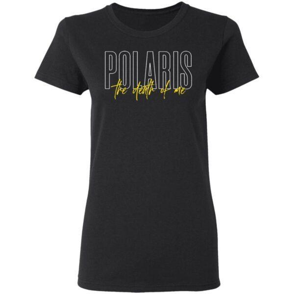 Polaris T-Shirt