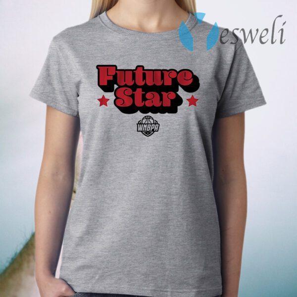 Future star wnbpa T-Shirt