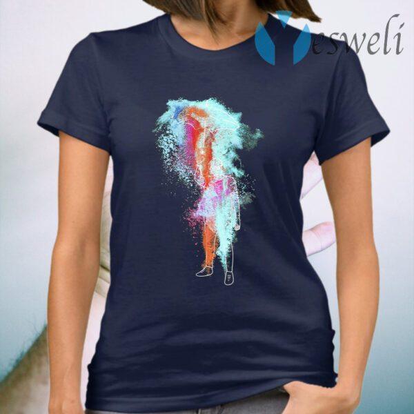 Younes zarou T-Shirt