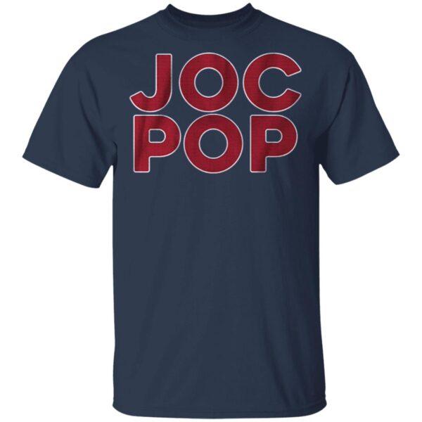 Chicago joc pop T-Shirt