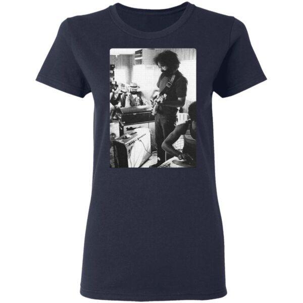 Nola dead T-Shirt