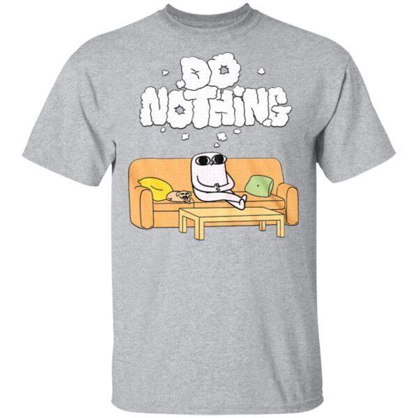Ketnipz T-Shirt