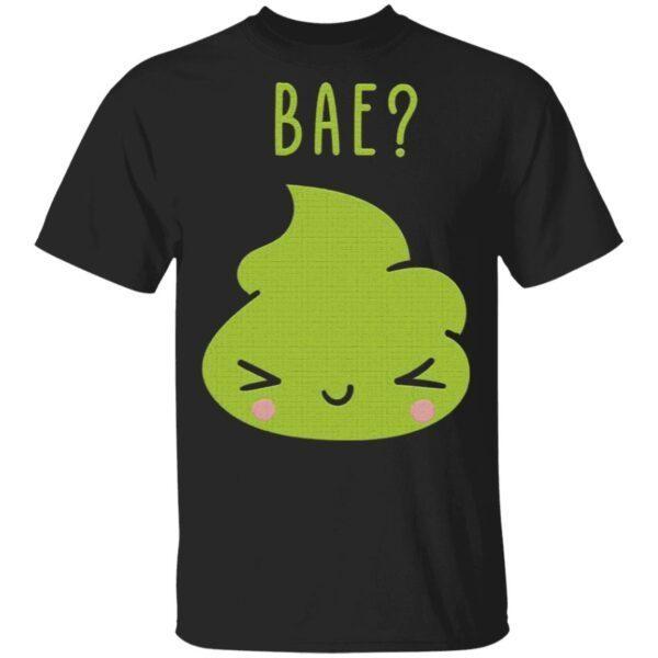 Wasa Bae T-Shirt
