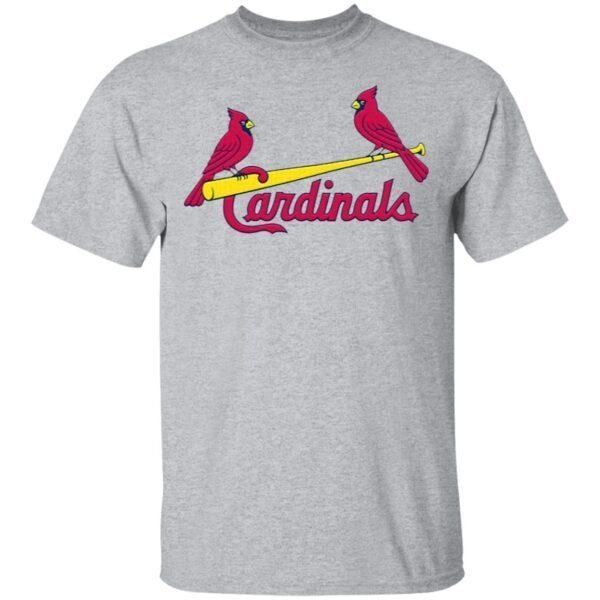 Nolan arenado cardinals T-Shirt