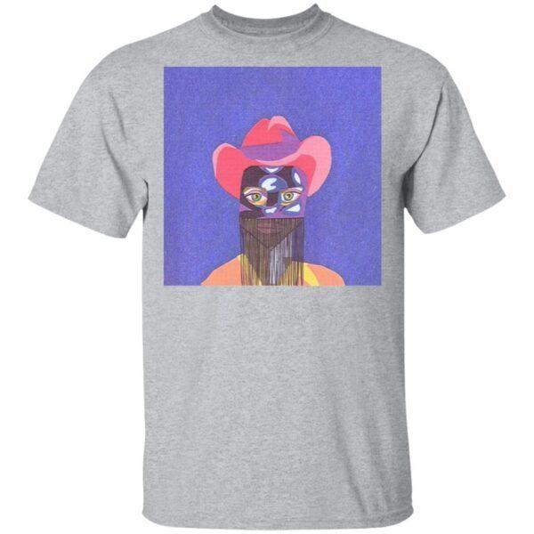 Orville peck T-Shirt