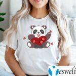 Bear Love TeeShirt
