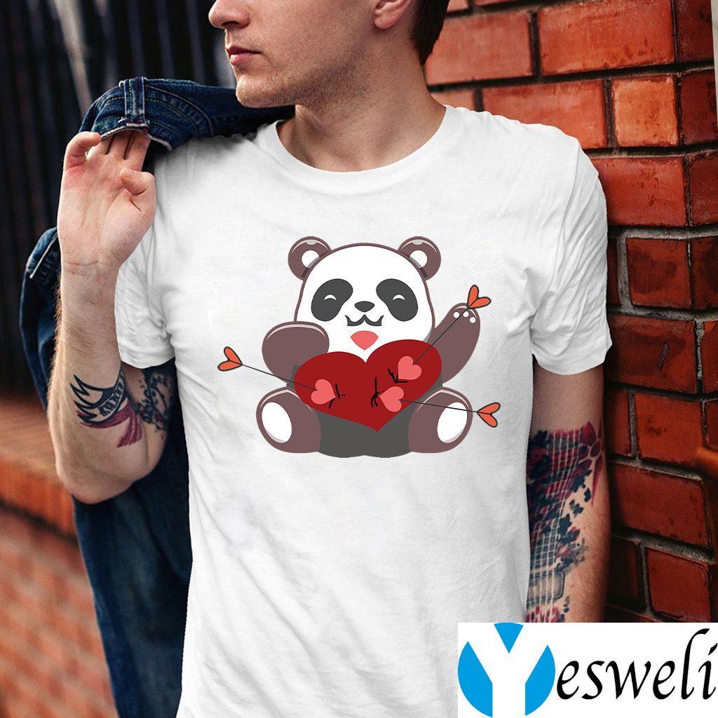 Bear Love TeeShirts