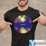 Britney Mask Shirts