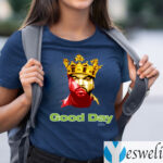 Ice Cube Good Day TeeShirt
