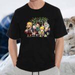 Demons Slayers T-Shirt