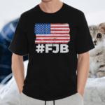 Anti Biden Politics Anti President Biden FJB Shirt