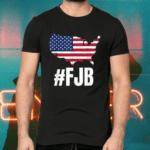 FJB Pro America For Joe Biden FJB T-Shirts